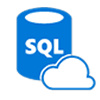 High Speed SQL Server Enterprise Database