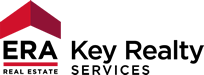 Key Realty Services