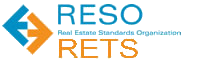 RETS Real Estate Standards Organization