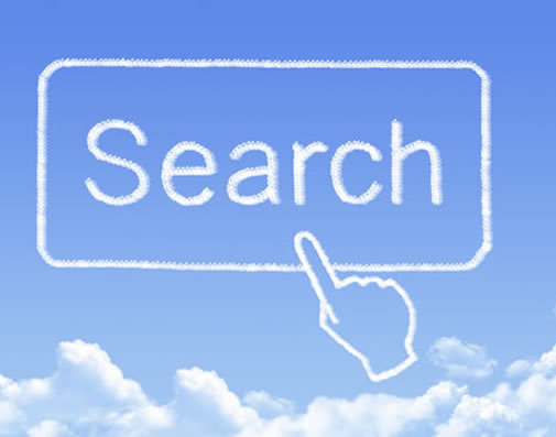 Getting found on the Internet - SEO